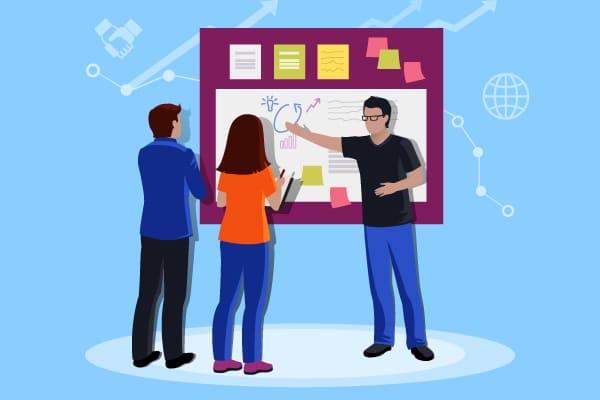 Modelos Para la Gestión Estratégica Comercial