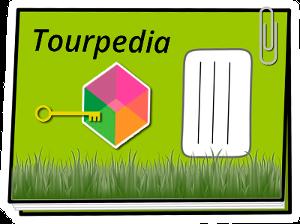 Tourpedia